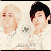 [Graphisme] JeHwa & Photoshop ... - Page 3 54-22